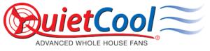 quietcool systems logo