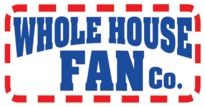 Whole House Fan Company