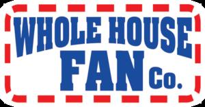 Zephyr Blade Fans The Whole House Fan Co