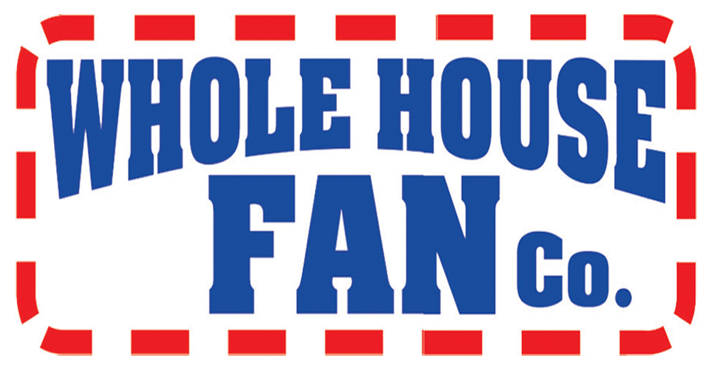 Whole House Fan Company